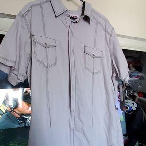 Men's xxl shirt